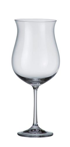 Wine Glasses 640 ml Ellen